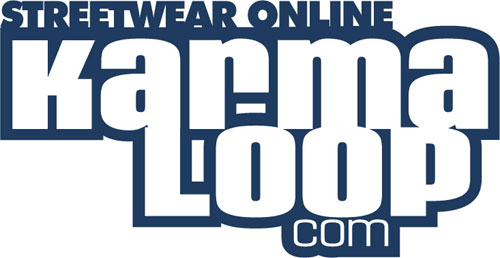 Karmaloop Coupon Codes, Promos & Sales. Karmaloop coupon codes and sales, just follow this link to the website to browse their current offerings.
